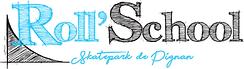 logo-pignan.png