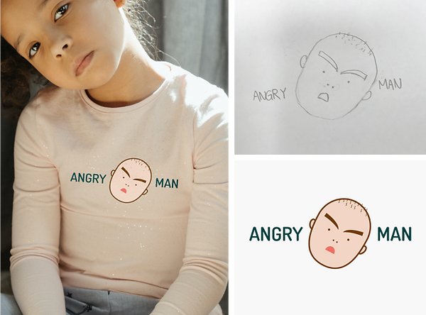 angry_man.png