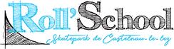 logo-castelnau.png