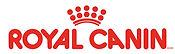 1200px-Logo_Royal_Canin.jpg