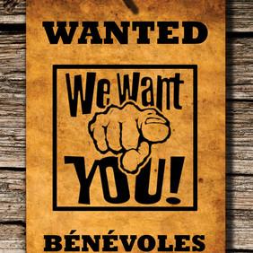 Appel aux bénévoles FISE World Montpellier