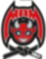 logo mam j image.jpg