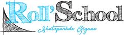 logo-gignac.png