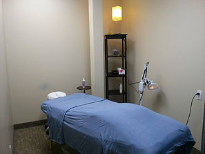 Freedom Physical Therapy   Edmonton
