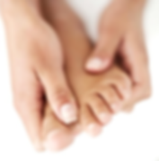 Massage Therapy | Freedom Physical Therapy | Edmonton