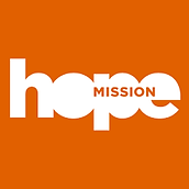Hope Mission.png