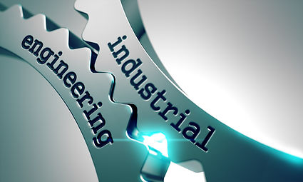Master Scheduling Solutions | Industrial Engineering