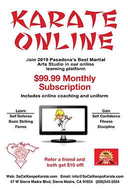 Karate Online-1.jpg