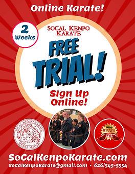 Free Trial.jpg