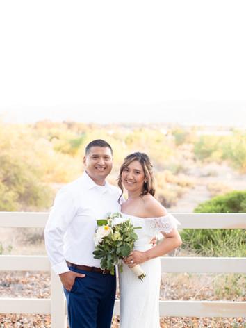 Erica Gonzalez & Danny Ramirez _0048.jpg