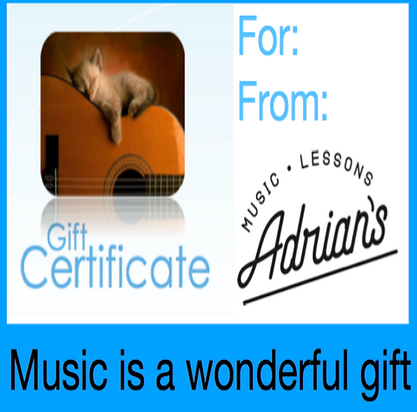Gift Certificat promo cropped.png