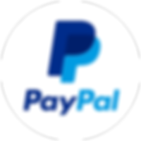 PayPal-Express-300x300.png