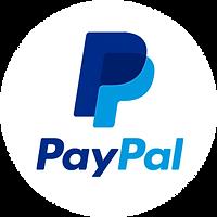 PayPal-Express-300x300.png