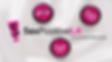 SPLA logo.png