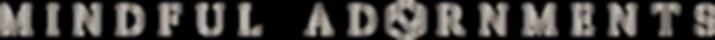 Grey Secsondary Logo_300x.png