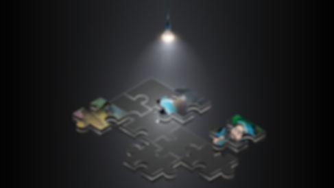 Enigma%20Header-01_edited.jpg