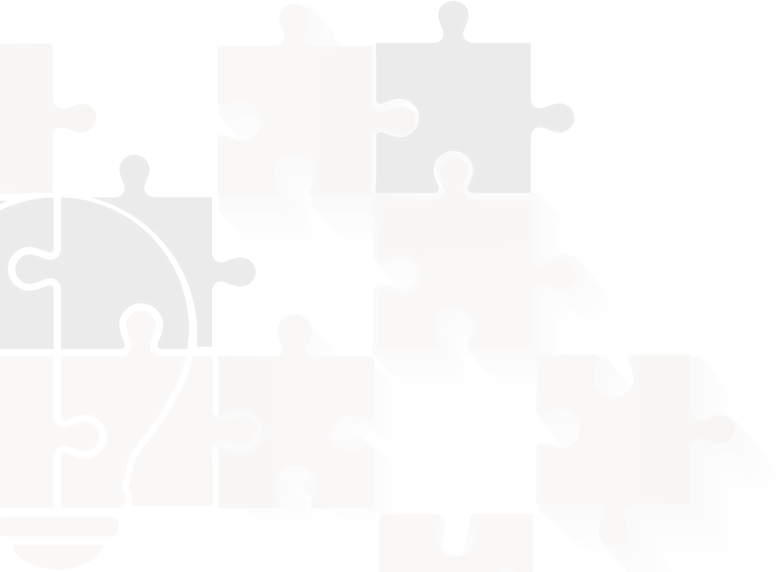 Vector Smart Object-4.png