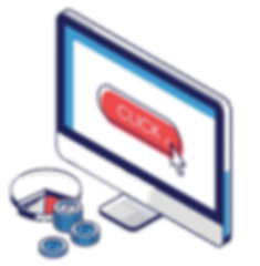 PPC-icon-for-web.png