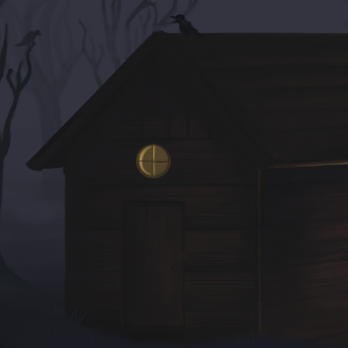carousel_CABIN_P2_NT.png