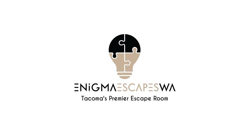 EEWA logo.png