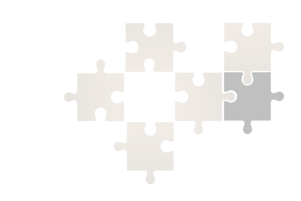 puzzle background.png
