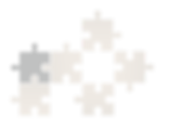 puzzle%2520background_edited_edited.png