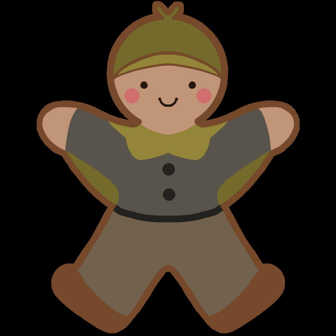 gingerbreadpins_BAKER.png