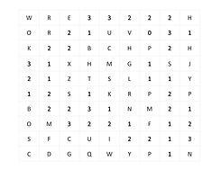 Escapades Oct 2020 - Puzzle.jpg