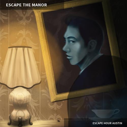 escape-hour-room-thumbnails-t-escapethem