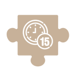 Enigma new icons-08.png