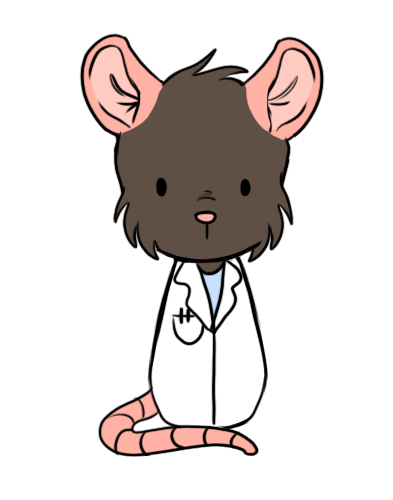 CHIBIPINS_Rats.png