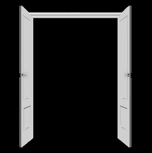 door png.png