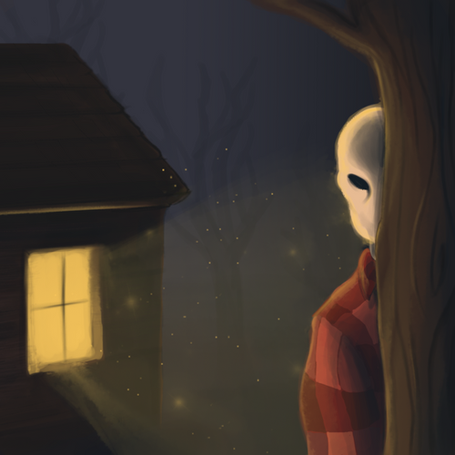 carousel_CABIN_P3_NT.png
