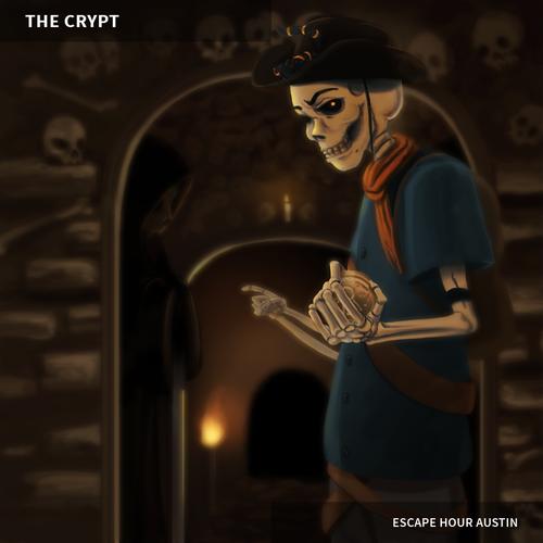 escape-hour-room-thumbnails_Thecrypt (1)