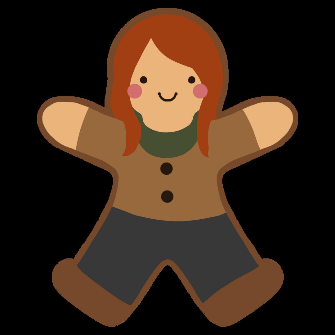 gingerbreadpins_MAYAN.png