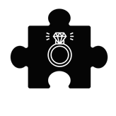 Enigma new icons-03.png
