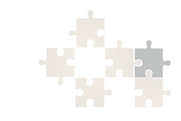 puzzle%20background_edited.png