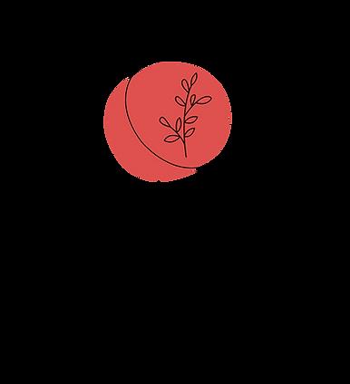 logo_flora-01.png