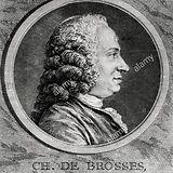 portrait-of-charles-de-brosses-1709-1777-comte-de-tournai-et-de-montfaucon-18th-century-ch