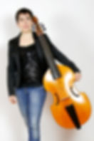 Clémence_Schiltz,_viole_de_gambe.jpg