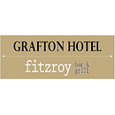 Fitzroy Bar and Grill - Grafton Hotel