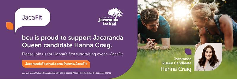 BCU790 - JacaFit Social INTIX Banner.png