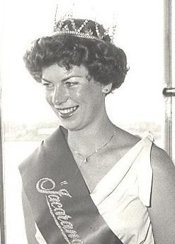 Janette Alford