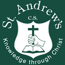 St. Andrews Christian School