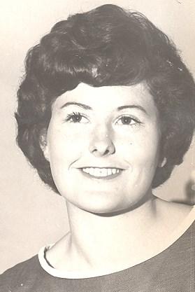 Lynette Biffin