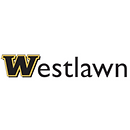 Westlawn Square.png