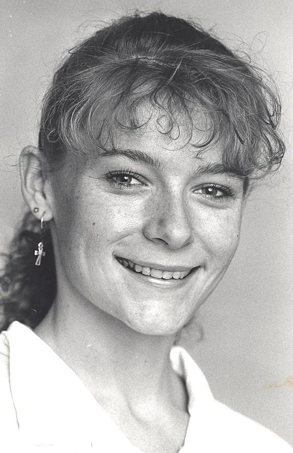 Maree Hicks
