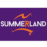 Summerland Cradit Union