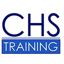 CHS Training