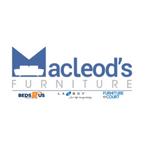 Macleods Web.png